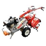 Мотоблок дизельный KIPOR KDT 910С