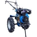 Мотоблок дизельный Кентавр МБ2090Д-3