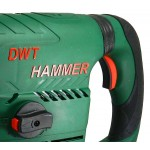 Перфоратор DWT BH-950 BMC