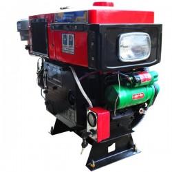 Двигатель дизельный Кентавр ДД1110ВЭ