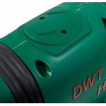 Перфоратор DWT BH-1500 BMC