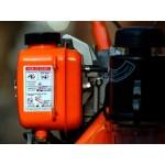 Мотоблок дизельный Кентавр МБ 2060Д-3