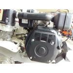 Мотоблок KIPOR KDT 610C