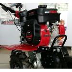 Мотоблок бензиновый WEIMA WM500 NEW