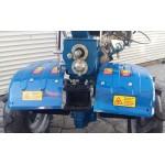 Мотоблок бензиновый Кентавр МБ2070Б/М2-4