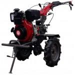 Мотоблок дизельный WEIMA WM1100A-6 KM (6 скоростей)