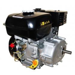 Двигатели с понижающим редуктором