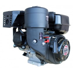 Двигатель бензиновый Weima WM170F-S (2-фильтра)