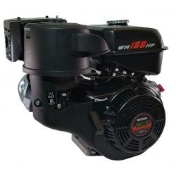 Двигатель с редуктором и сцеплением Weima WM188F-S (CL)