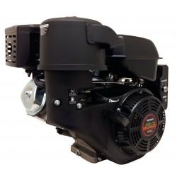 Двигатель бензиновый WEIMA WM192FE 4-тактный Евро 5