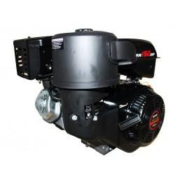 Двигатель с редуктором 2 к 1 и сцеплением Weima WM192F-S (CL)