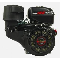 Двигатель бензиновый Weima WM188F-S New (вал 25 мм под шпонку)