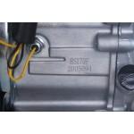 Двигатель бензин/газ с редуктором и сцеплением Bizon 170F-S(C)