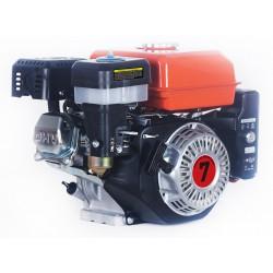 Двигатель бензиновый Bizon BS170FE-Q с электрическим стартером
