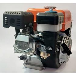 Двигатель бензиновый Bizon BS170F-Q