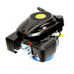 Двигатель бензиновый GrunWelt GW-1P70FA (Вертикальный вал 6.5 л.с.)