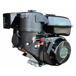 Двигатель бензиновый GrunWelt GW210-S New