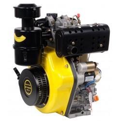 Дизельный двигатель Кентавр ДВУ-500ДШЛЕ