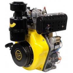 Дизельный двигатель Кентавр ДВУ-500ДЕ