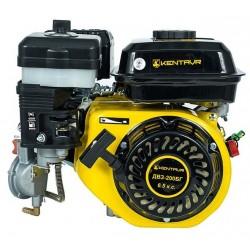 Двигатель газ,бензин Кентавр ДВЗ-200БГ