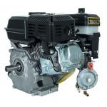 Двигатель газ/бензин Кентавр ДВЗ-210БГ