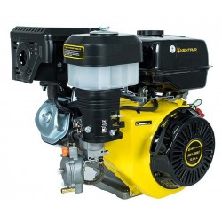 Двигатель газ бензин Кентавр ДВЗ-420БГ