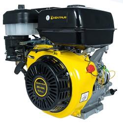 Двигатель с центробежной муфтой сцепления Кентавр ДВЗ-420Б