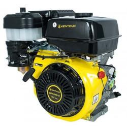 Двигатель с редуктором Кентавр ДВЗ-420Б1Х