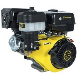 Двигатель с редуктором и сцеплением автомат Кентавр ДВЗ-390БР