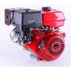 Двигатель бензиновый ТАТА 188F (Вал под шлицы 25 мм)