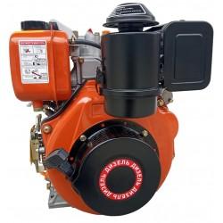Двигатель дизельный Zubr 178FE (Производство ТАТА)