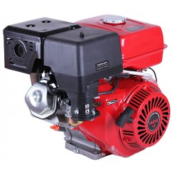 Двигатель бензиновый ТАТА 192FE (Вал под шпонку 25 мм)